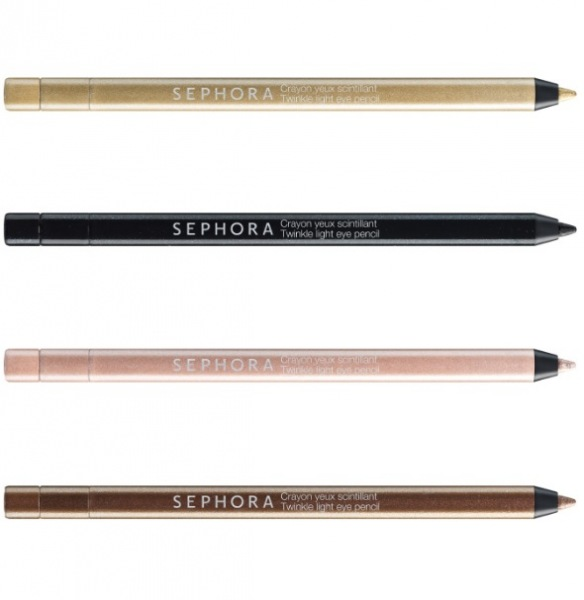 Twinkle Light Eye Pencil
