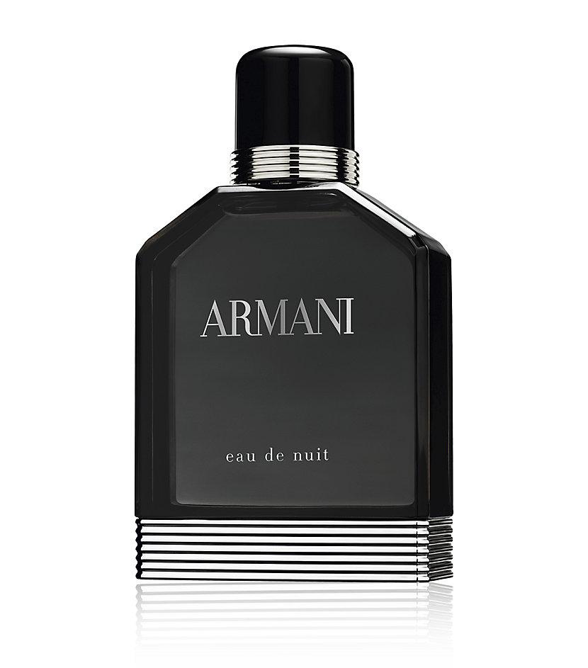 Armani Nuit