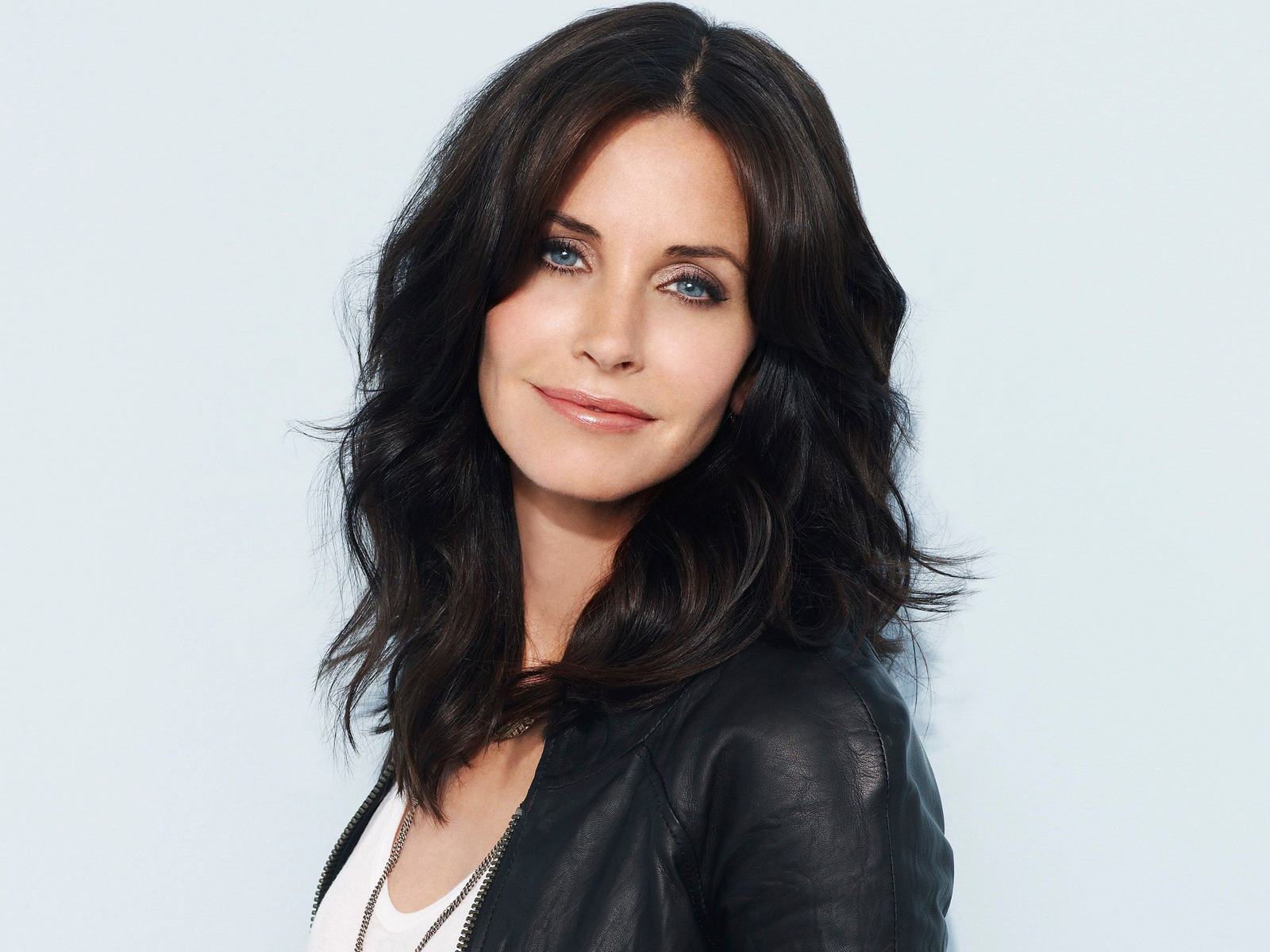 Courteney Cox Wikipdia