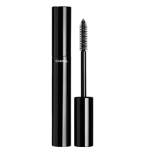 New mascara LE VOLUME DE CHANEL