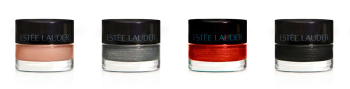 Pure Color Stay-On Paints