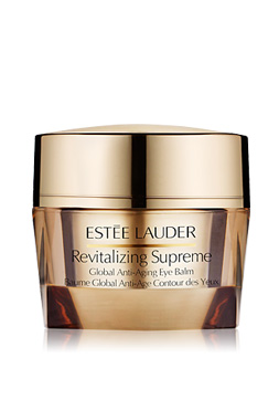 revitalizing_supreme_global_antiaging_eye_balm
