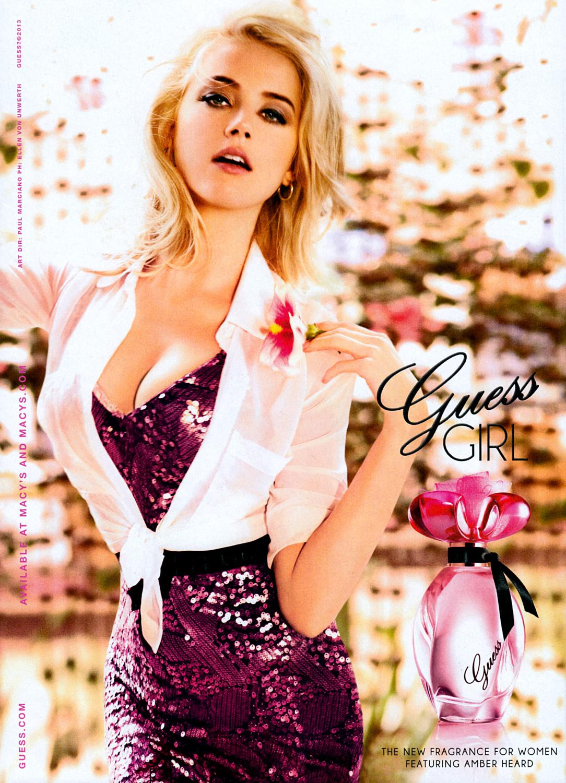 Gusee Girl