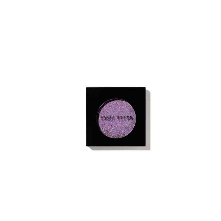 Sparkle Eye Shadow Lilac
