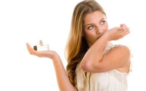 Jak dobierać perfumy?
