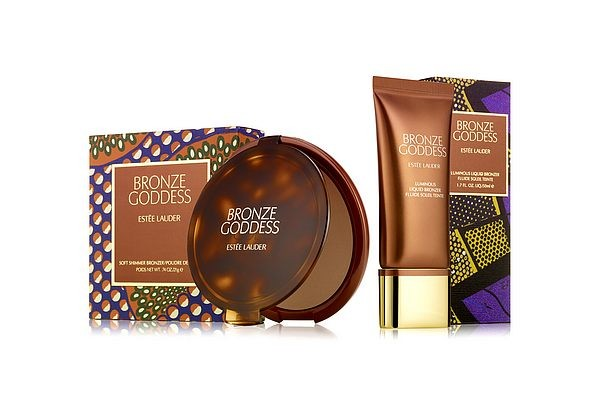 4999__600x400_bronze_goddess_bronzers_expires_dec_2014