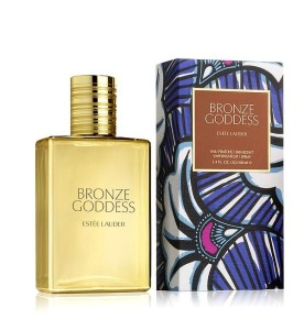 5000__600x650_bronze_goddess_fragrance