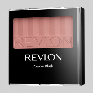 Closed_Product Shot_Revlon Blush