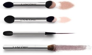 Lancome-Spring-2013-Hypnose-Palettes-Applicators