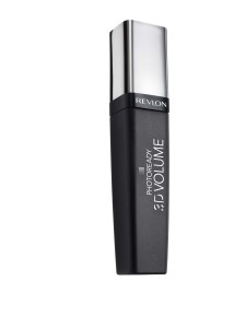 Product Shot_PhotoReady 3D Volume Mascara_closed