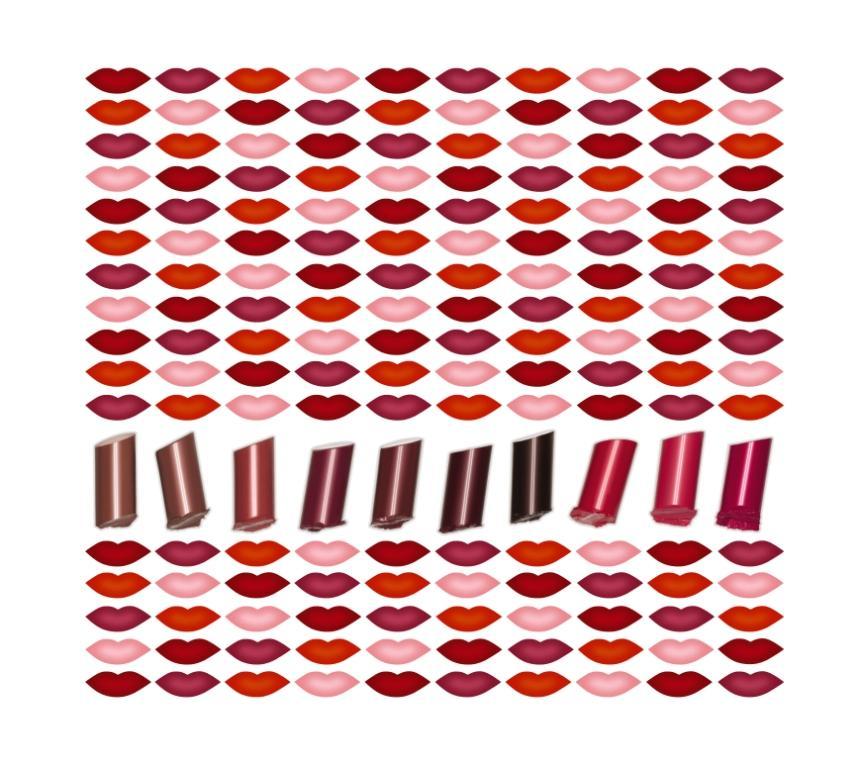 Sheer Lip Color Bobbi Brown