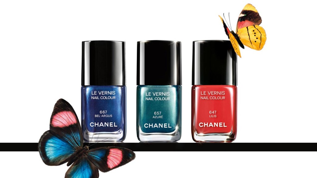 Summer2013_levernis_small
