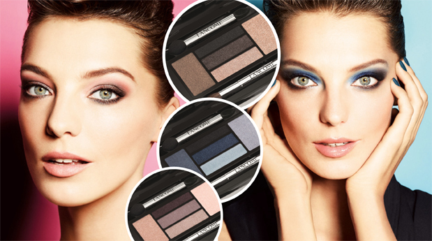 get-the-gloss-new-lancome-hypnose-eyeshadow-palettes-1