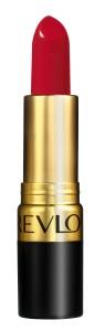 lipstick_Fire&Ice kopia