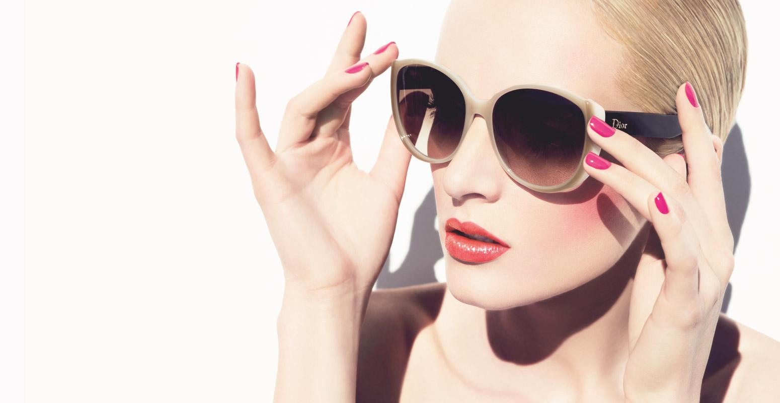 Dior Summer Mix