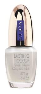 Ref. 2375 107 LASTING COLOR - Glossy Nail Polish