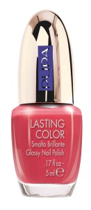 Ref. 2375 217 LASTING COLOR - Glossy Nail Polish