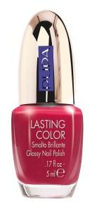 Ref. 2375 314 LASTING COLOR - Glossy Nail Polish