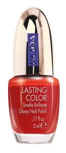 Ref. 2375 517 LASTING COLOR - Glossy Nail Polish