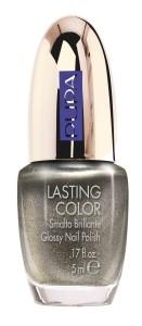 Ref. 2375 743 LASTING COLOR - Glossy Nail Polish