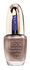 Ref. 2375 829 LASTING COLOR - Glossy Nail Polish