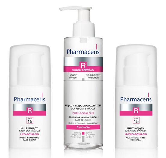 Pharmaceris-R