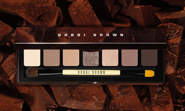 Bobbi-Brown-Rich-Chocolate-Makeup-Collection-for-Fall-2013-eye-palette