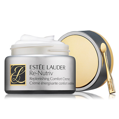 Esteé Lauder Re-Nutriv Replenishing Comfort Creme