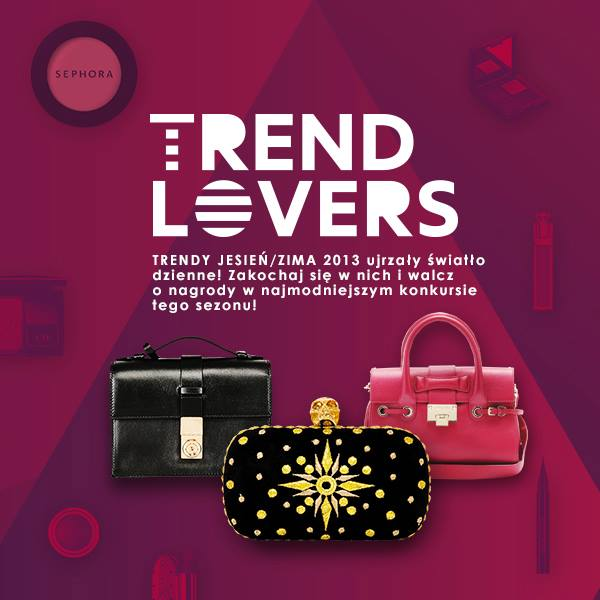Trend Lovers