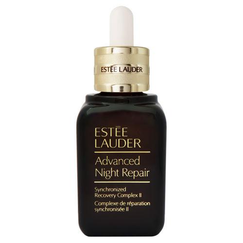 Sephora - Estee Lauder
