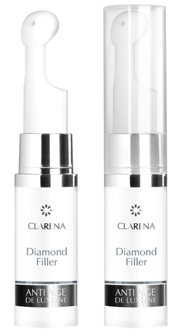 Clarena - Diamond Filler
