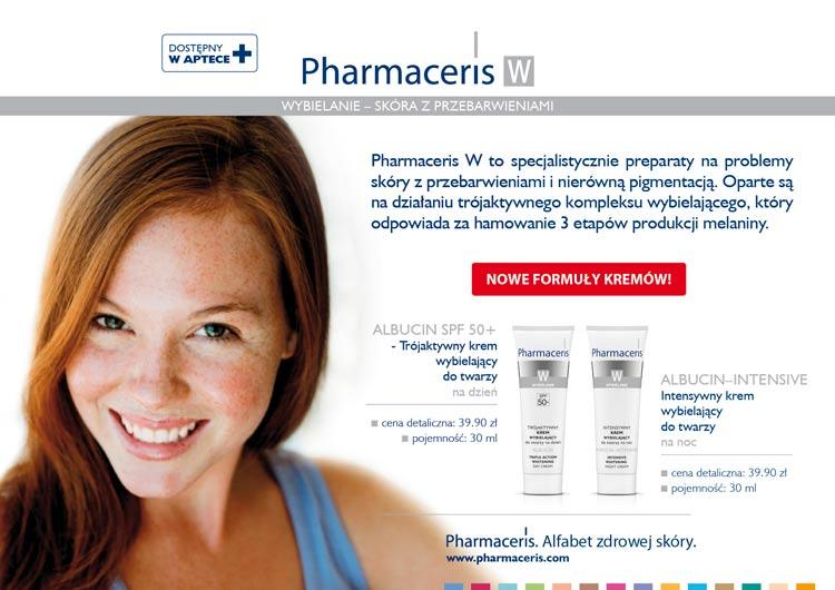 Pharmaceris-W_2013news