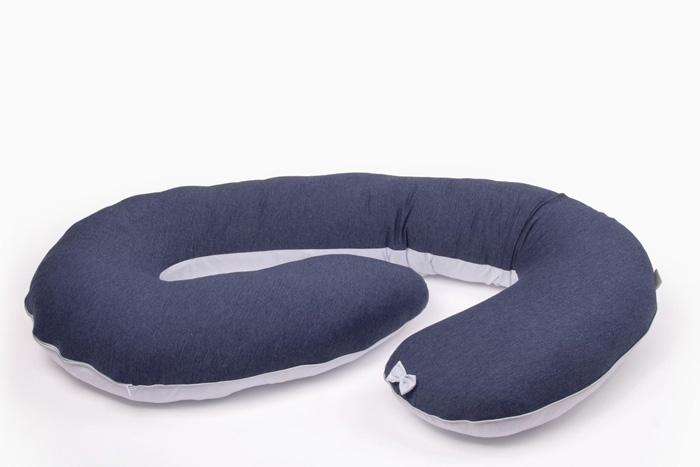 poduszka do snu Poofi