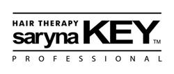 SarynaKey Professional