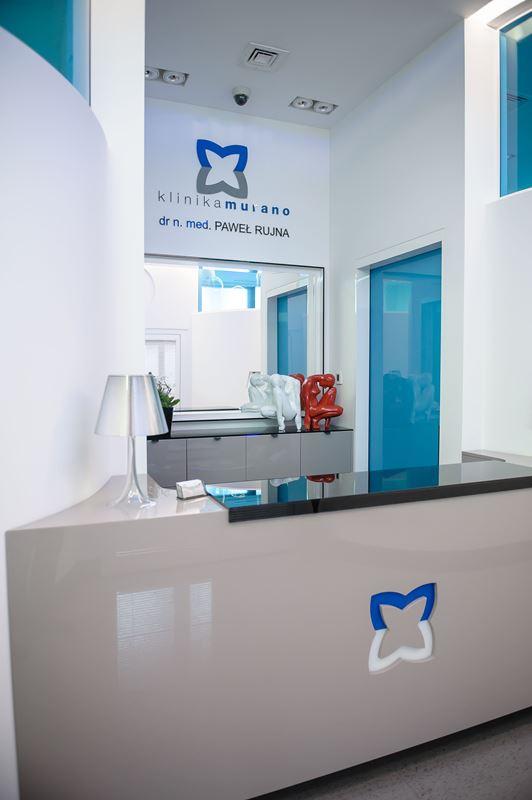 Klinika Murano