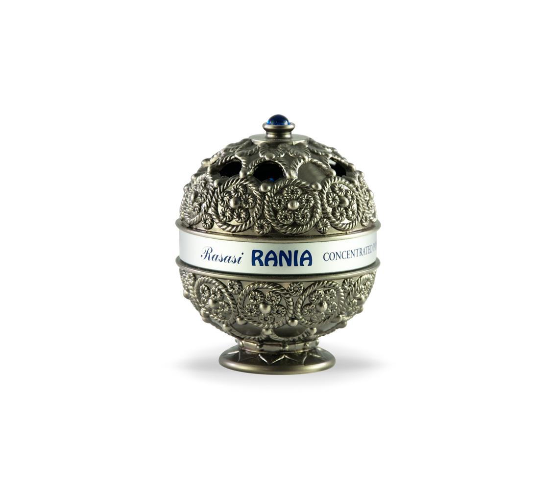 Rania_baner