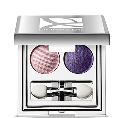 provoke_twin_eyeshadow_lawender_romance