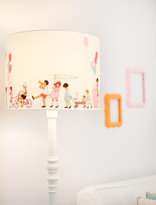 Jesienne dni z Lamps&Co.