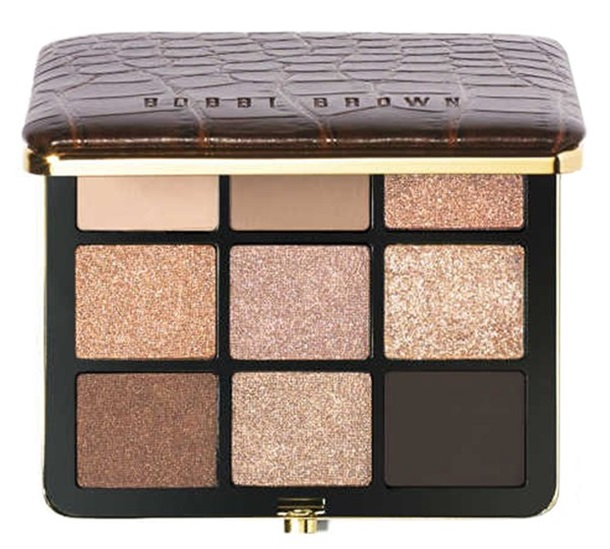 Bobbi-Brown-Warm-Glow-Eyeshadow-Palette