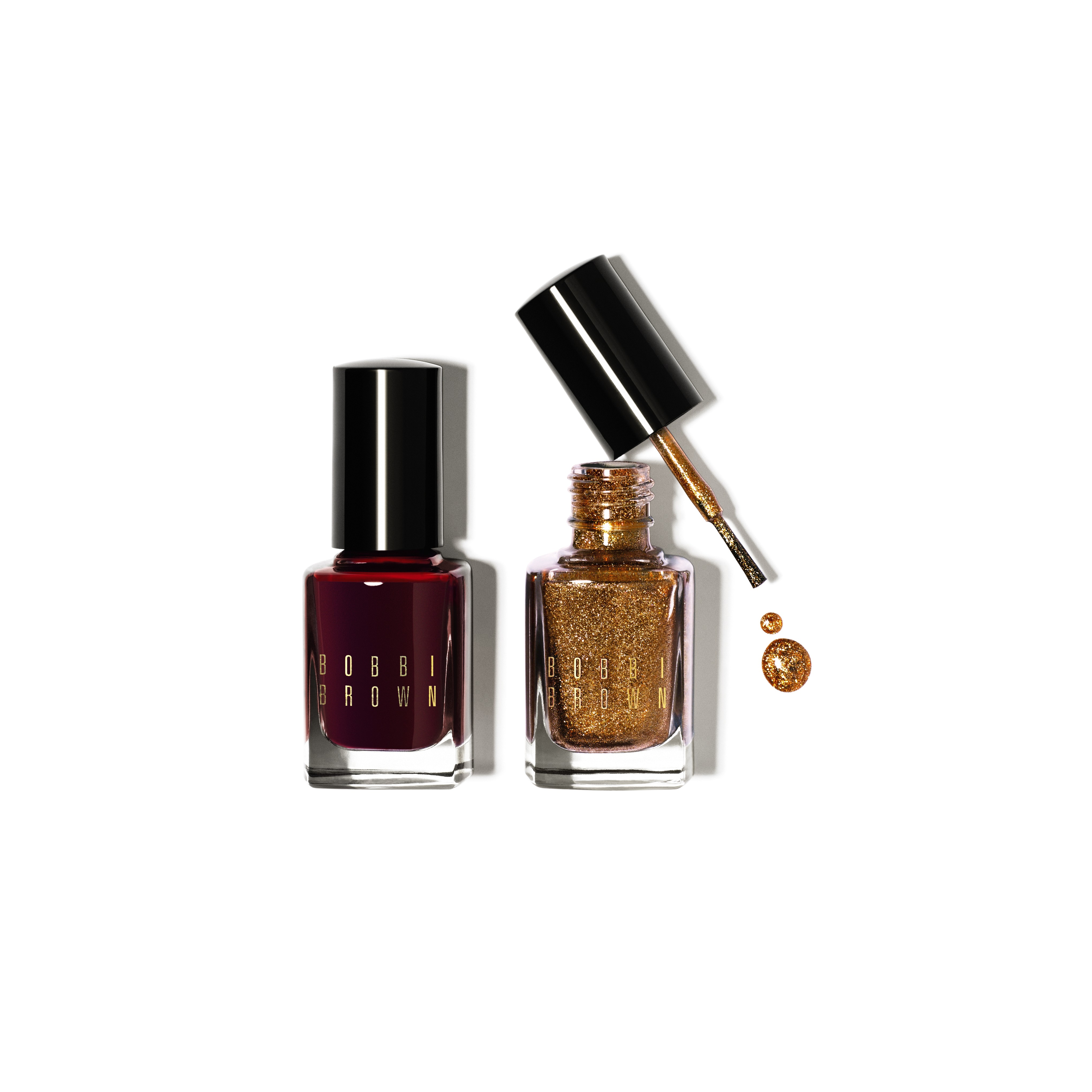 Nail_Polish_Bordeaux+Fireside