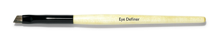 EyeDefinerBrush