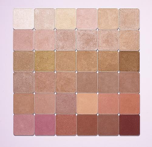 Bright_Brick_Mosaic