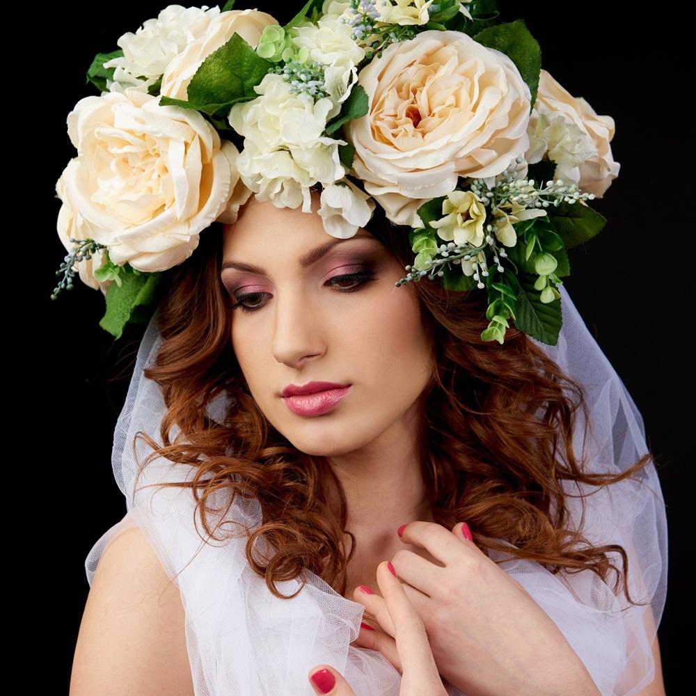 makijaż_Anna Juźko_BEAUTY FLOWER