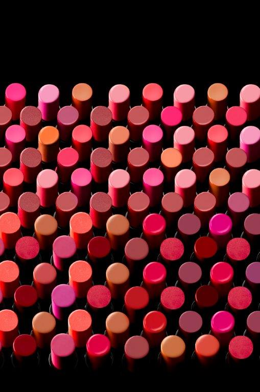 Lip_Shade_Extensions_Collection