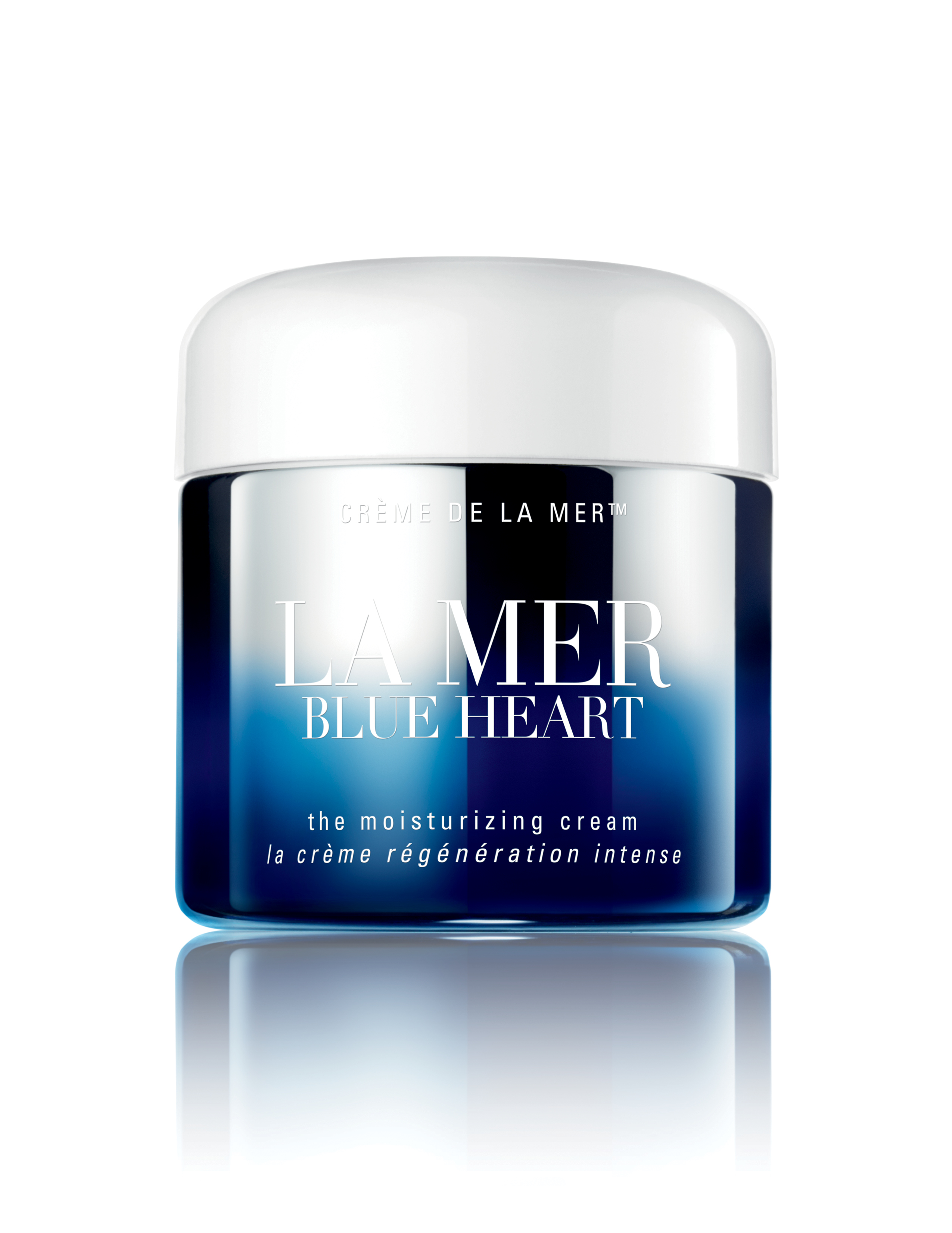LA_MER_BLUE_HEART