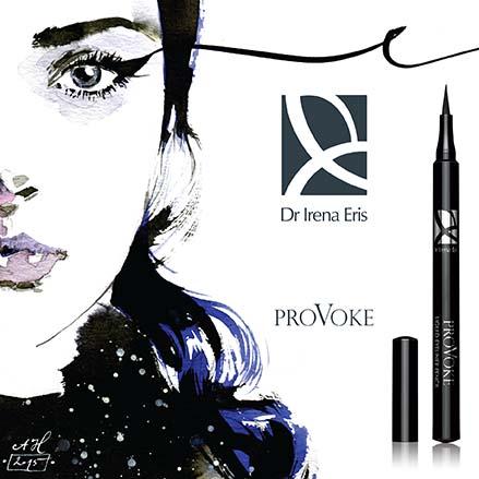 provoke_liquid_eyeliner