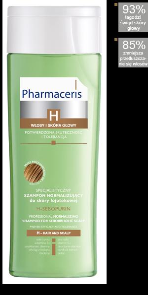 specjalistyczny-szampon-normalizujacy-do-skory-lojotokowej-wlosy-przetluszczajace-sie-h-sebopurin-glowne-1-300x595