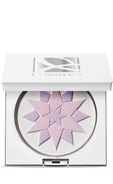 star_shiner-modal