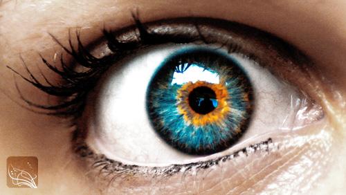 9344-close-up-of-a-blue-eye-pv