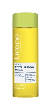 anti-cellulite_massage_oil_08099